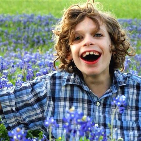 57 best Angelman Syndrome images on Pinterest | Angelman