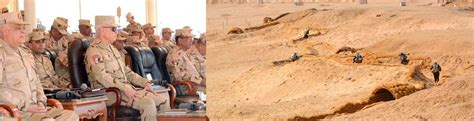 Defense Minister Attends Main Stage of Fateh-26 Drills