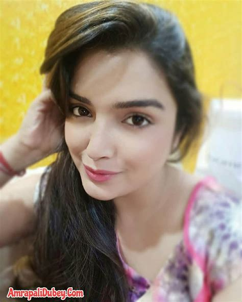 Amrapali Dubey Wiki, Biography, Age, Height, Family, Movies