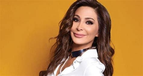 Elissa to Perform Live at MUST on Dec