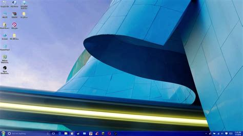 How to make Windows Media Player your default video/music
