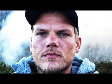 BREAKING: Avicii died from apparent suicide